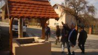 U naselju Pažurovec mještani su inicirali uređenje seoskog bunara, a njihovu inicijativu podržala je Općina […]