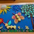 Tvrtka KTC koja djeluje i u Krapinsko-zagorskoj županiji organizirala je izložbu likovnih radova vrtićke djece. […]