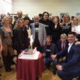 Jučer je počelo 10. izdanje Glumačkog festivala u Krapini. Otvorila ga je ministrica kulture Nina […]