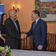 Follow Na Humu na Sutli potpisan je koalicijski sporazum za zajednički nastup na lokalnim izborima […]