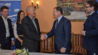 Na Humu na Sutli potpisan je koalicijski sporazum za zajednički nastup na lokalnim izborima 2017. […]