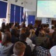 """Follow Posljednji ovogodišnji susret s maturantima na temu """"Perspektive mladih ljudi u Krapinsko-zagorskoj županiji"""", održan […]"""