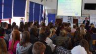 """Posljednji ovogodišnji susret s maturantima na temu """"Perspektive mladih ljudi u Krapinsko-zagorskoj županiji"""", održan je […]"""
