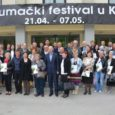 Follow Župan Željko Kolar i zamjenica župana Jasna Petek u Krapini su uručili ugovore o […]