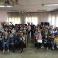Follow Gradonačelnik Grada Zlatara Stanko Majdak u ponedjeljak, 24. travnja, održao je prijem za roditelje […]