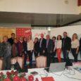 Follow U prepunoj dvorani Toplice Hotela u Krapinskim Toplicama predstavljen je predizborni program i kandidacijska […]