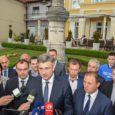 Follow Krapinsko – zagorsku županiju posjetio je predsjednik Vlade i HDZ-a Andrej Plenković. Posjet je […]