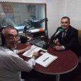 U županijskom središtu Krapini, HDZ-ov Zoran Gregurović dobio je povjerenje građana i za naredni mandat. […]