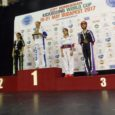 Na 23. Svjetskom kupu u kickboxingu koji je održan proteklog vikenda u mađarskoj Budimpešti nastupila […]