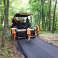 Follow Na području općine Radoboj ovih dana u tijeku su radovi na uređenju i modernizaciji […]