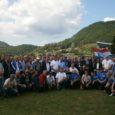 Follow U organizaciji Udruge HVIDR-a Krapina danas se u Sportsko -rekreacijskom centru Podgora u Krapini […]