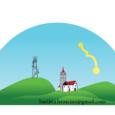 Klub ljubitelja zavičajne baštine Hrašćina, pod pokroviteljstvom KZŽ i općine Hrašćina, ovoga vikenda organizira znanstveno-edukativna […]