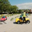 I ove godine učenici iz osnovnih škola s područja Krapinsko – zagorske županije uključili su […]