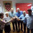 Nakon što je na izborima dosadašnji župan Željko Kolar već u prvom krugu dobio novi […]