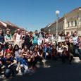 """Osnovna škola """"Ljudevit Gaj"""" Krapina ove je godine po prvi puta sudjelovala na velikom ekipnom […]"""