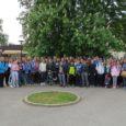 Follow U Tjednu Crvenog križa, stotinjak učenika, voditelja, volontera i gostiju iz Zaboka krenulo je […]