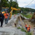 Follow Na području općine Radoboj u tijeku su radovi na asfaltiranju cesta, u sklopu 20 […]