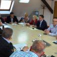 Jučer je u Krapini održana sjednica Stožera civilne zaštite Krapinsko-zagorske županije o pripremi požarne sezone […]
