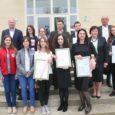 Follow U energetskom cenru Bračak dodijeljena su priznanja Krapinsko-zagorske županije u akciji Volonterka i Volonter, […]