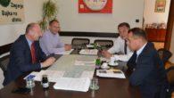 Župan Krapinsko-zagorske županije Željko Kolar održao je sastanak sa županima Međimurske i Varaždinske županije, Matijom […]