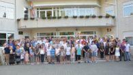 U Srednjoj školi Krapina održan je prijem za učenike osnovnih i srednjih škola i njihove […]
