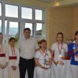Pod pokroviteljstvom Krapinsko-zagorske županije u Velikom Trgovišću je proteklog vikenda održano međunarodno natjecanje u gađanju […]