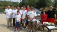 Udruga dragovoljaca i veterana Domovinskog rata Bedekovčina je povodom Dana državnosti je organizirala 17. Sportske […]