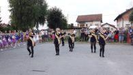 Općina Zlatar Bistrica svoje dane obilježava nizom događanja tijekom Zlatarbistričkog proljeća, a središnja proslava bila […]