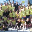 Plivački klub Olimp Zabok prošle je subote sudjelovao na sedmom međunarodnom plivačkom mitingu Vodeni Lav […]