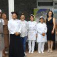 Follow Tradicionalni Badlov Kulinarski Kup povodom Badlfesta održan je protekle nedjelje u Krapinskim Toplicama. Ove […]