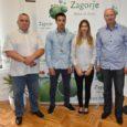 Župan Željko Kolar danas je održao prijam za predstavnike Savate kluba Đidara Zabok koji su […]