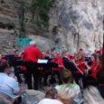 Follow Prošle nedjelje, 6. kolovoza, Gradski puhački orkestar Krapina po treći je put održao koncert […]