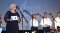 """Klapa """"Bistrica"""" u subotu je organizirala još jedan, 4. po redu susret klapa u Mariji […]"""