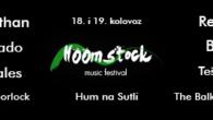 Još je nekoliko dana ostalo do početka 12. Hoomstocka, humanitarnog rock festivala u Humu na […]