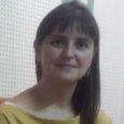 """Follow Saborska zastupnica HNS-a Marija Puh, gostujući u našoj emisiji """"Oči u oči"""" rekla nam […]"""
