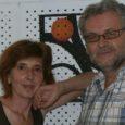 Poznati novinar Nikola Kristić u našoj je emisiji Kajkavska vura promovirao svoj prvijenac, zbirku poezije […]