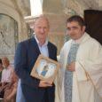Follow Na trećem hodočašću hrvatskih branitelja Majci Božjoj Gorskoj u Loboru u Svetištu Majke Božje […]