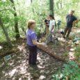 Follow Tijekom kolovoza ove godine nastavljena su arheološka istraživanja na lokalitetu Plat kod Radoboja. Istraženo […]