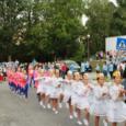 "Follow Sveti Križ Začretje u ozračju je bogatog programa manifestacije ""Tjedan kulture, zabave i športa"" […]"