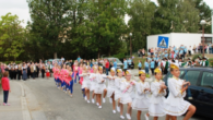 "Sveti Križ Začretje u ozračju je bogatog programa manifestacije ""Tjedan kulture, zabave i športa"" čiji […]"