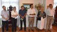 Predsjednica Županijske skupštine Vlasta Hubicki je u petak je u Dvorcu u Svetom Križu Začretju […]