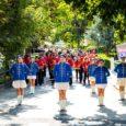Follow U Krapini, na Međunarodnom susretu puhačkih orkestara i mažoretkinja u organizaciji Gradskog puhačkog orkestra […]