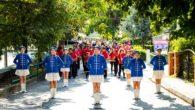 U Krapini, na Međunarodnom susretu puhačkih orkestara i mažoretkinja u organizaciji Gradskog puhačkog orkestra Krapina, […]