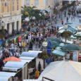 Follow U organizaciji Krapinsko-zagorske županije, Riječani i njihovi posjetitelji već četvrtu godinu zaredom uživali su […]