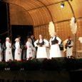 Follow U programu svetokriške manifestacije, Tjedan kulture, zabave i športa, danas u 19 sati je […]