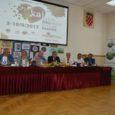 Follow Danas je u Krapini održana konferencija za novinare povodom predstavljanja programa predstojećeg Tjedna kajkavske […]