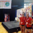 Krapinčanke Leonarda Hanžek i Jelena Lež prošli su tjedan sudjelovale na Svjetskom kupu u twirlingu […]