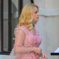U ugodnom ambijentu dvorišta franjevačkog samostana u Krapini sopranistica Barbara Suhodolčan održala je u čast […]