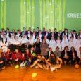"""21. Zagorski glazbeni festival """"Krijesnica"""", u organizaciji Radija Hrvatsko zagorje Krapina, održat će se u […]"""