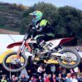 Nikola Hranić, vozač Motokros kluba Bedekovčina, nastupio je u sastavu hrvatske motokros reprezentacije na Kupu […]